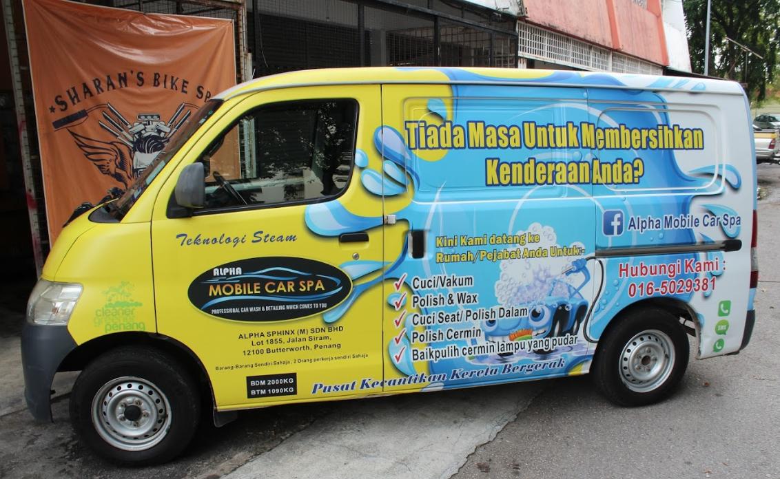 Image result for mobile car wash
