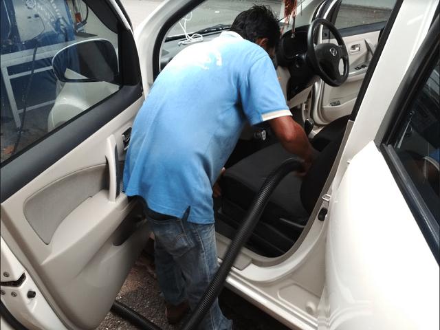 mobile-car-wash-4